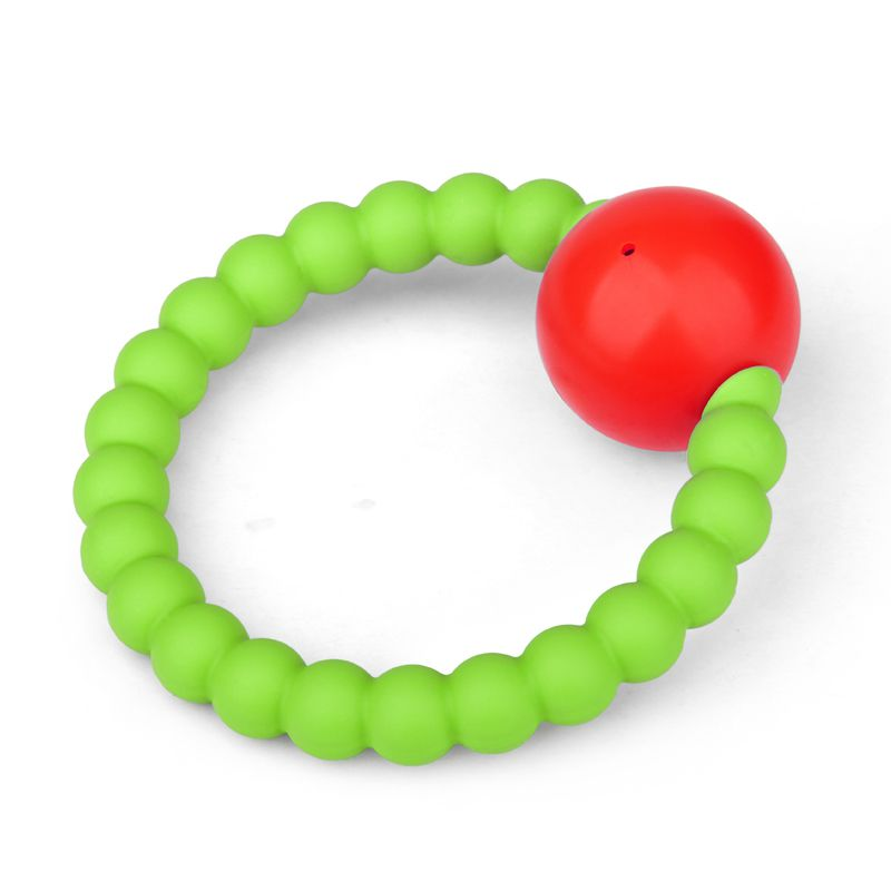 teething bracelet for babies