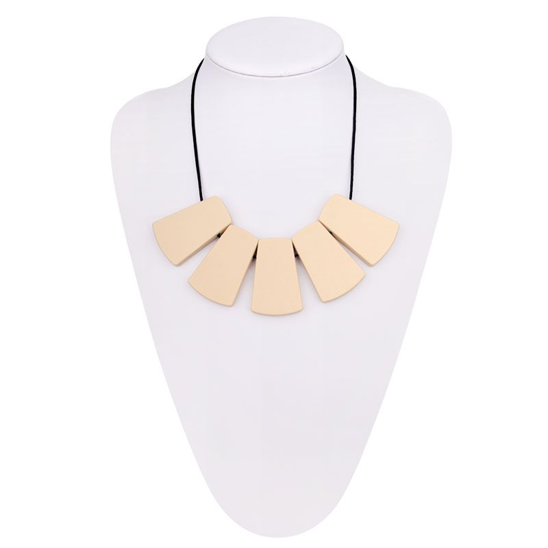 silicone necklace wholesale