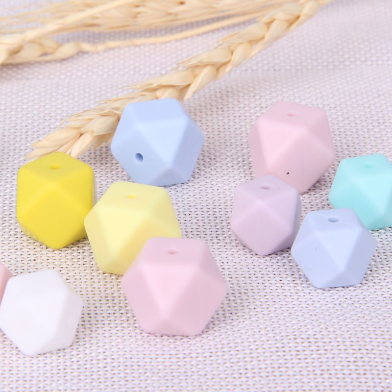 silicone beads wholesale uk