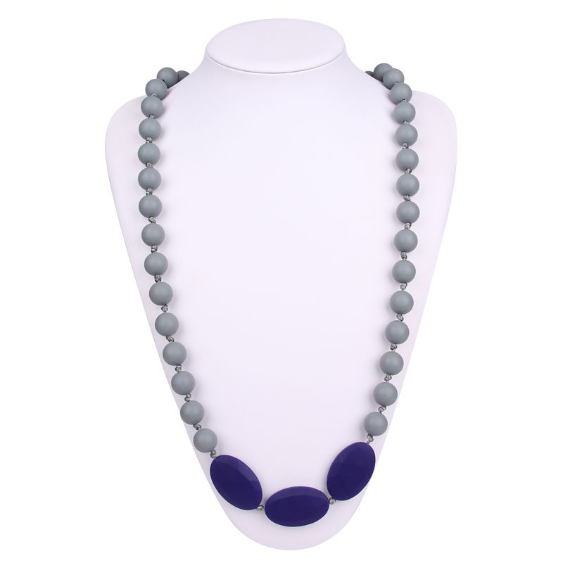 Silicone Jewellery For Mums 100 Bpa Free Non Toxic
