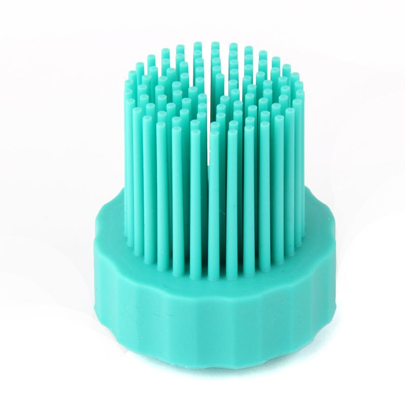 Silicone Basting Brush