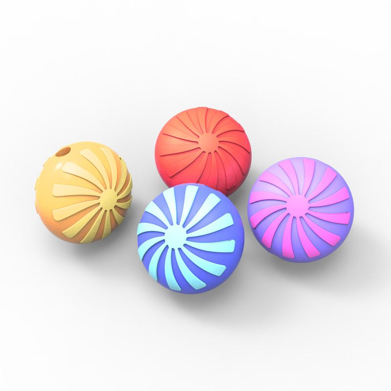 Oem Odm Silicone Beads Bead Manufacturers Bead