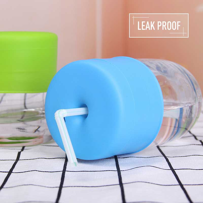 silicone sippy cup lids