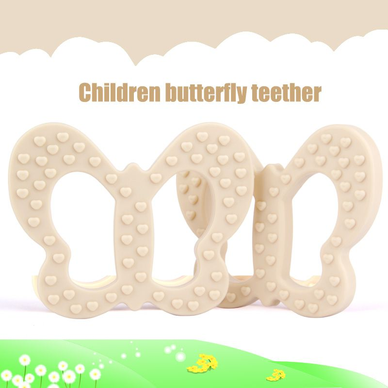 best teether for baby