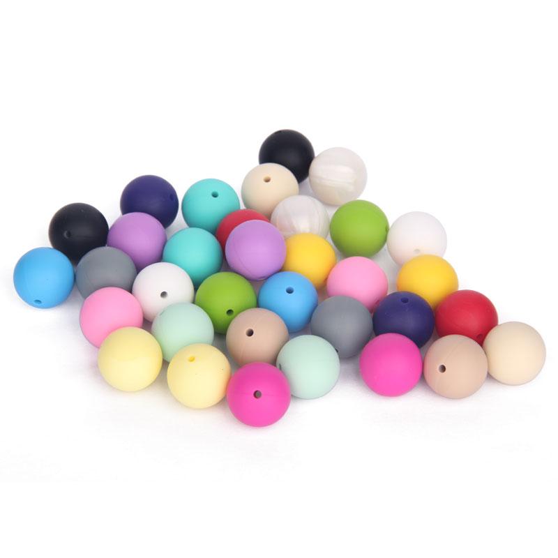 Bulk Silicone Beads Australia Wholesale 2017 Hot Sale Bulk
