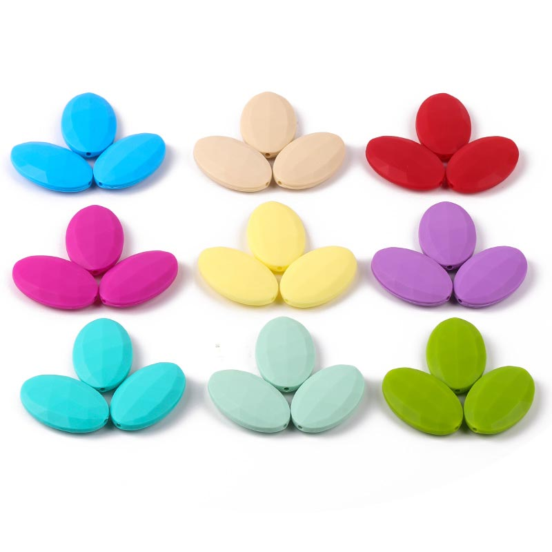 Make Your Own Silicone Beads Silicone Beads Wholesale