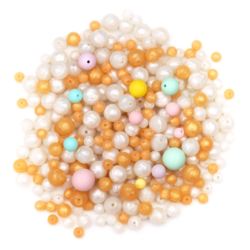 chew beads wholesale