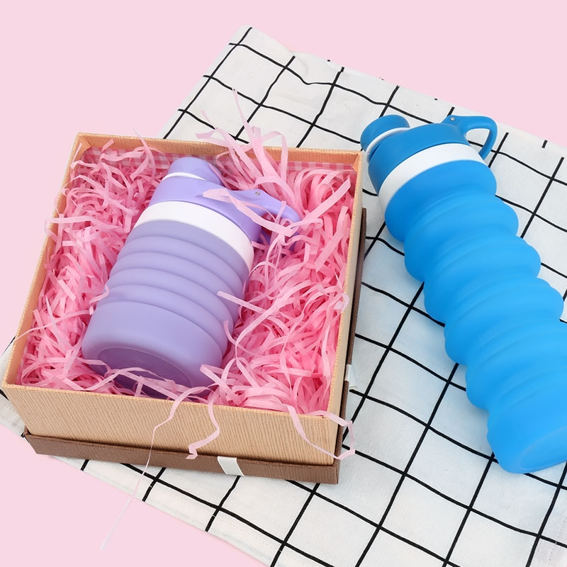 water bottle gift