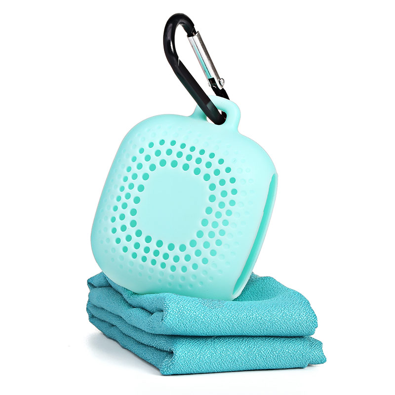 fast drying towels