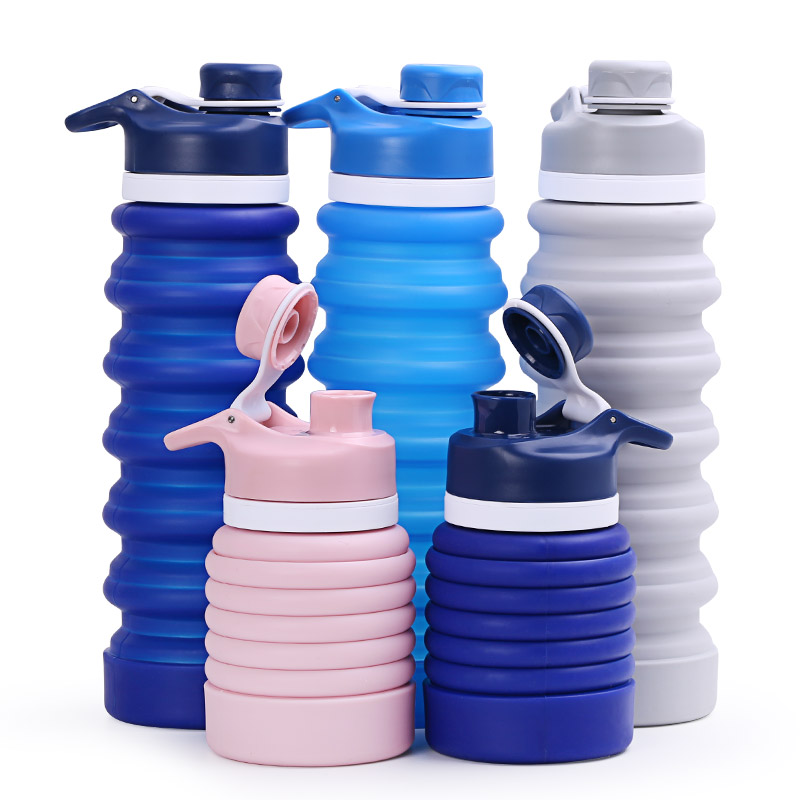 best collapsible water bottle L