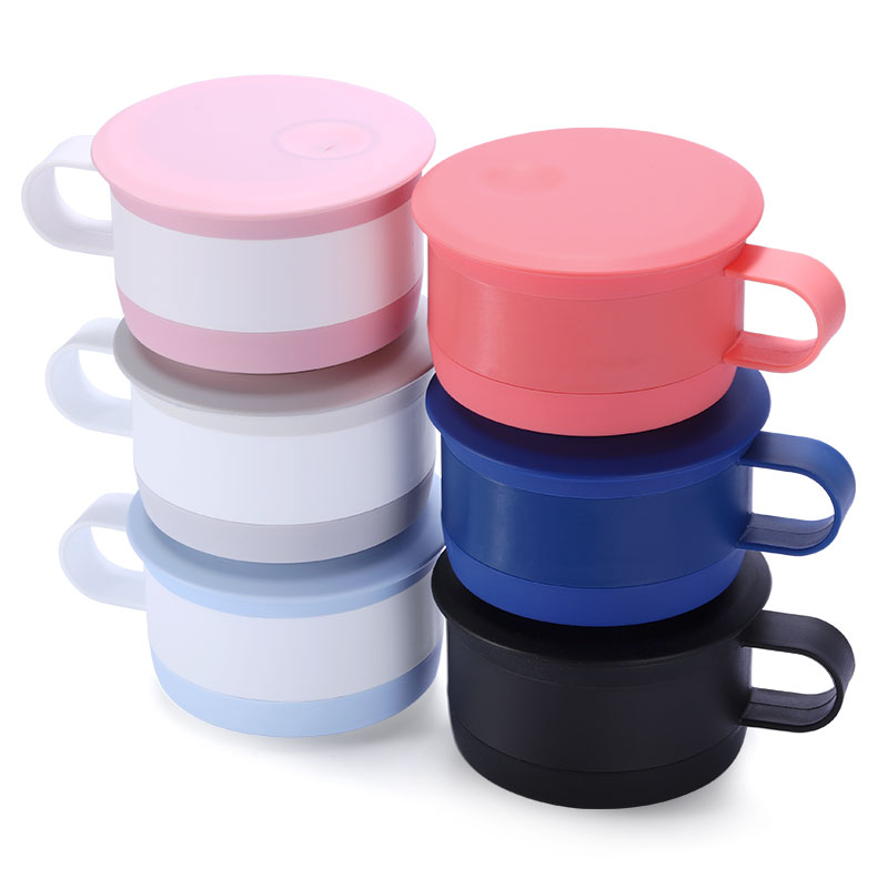 starbucks collapsible cup