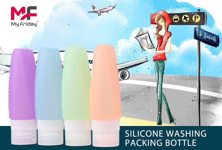 wholesale travel bottles for liquid,TSA approved liquid travel bottles
