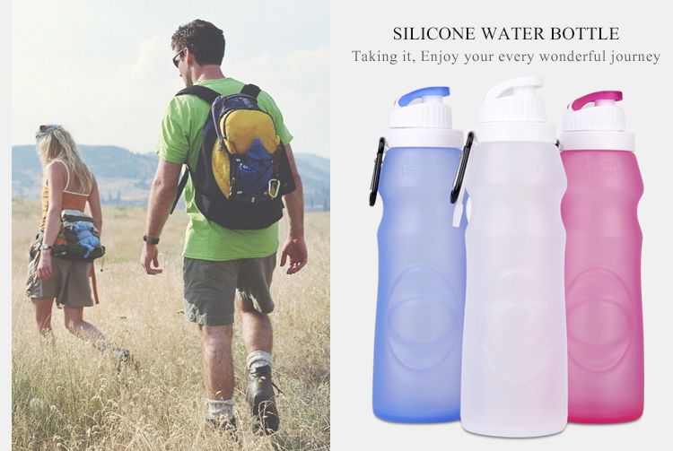 wholesale water bottles-personalised sport water bottles bpa free