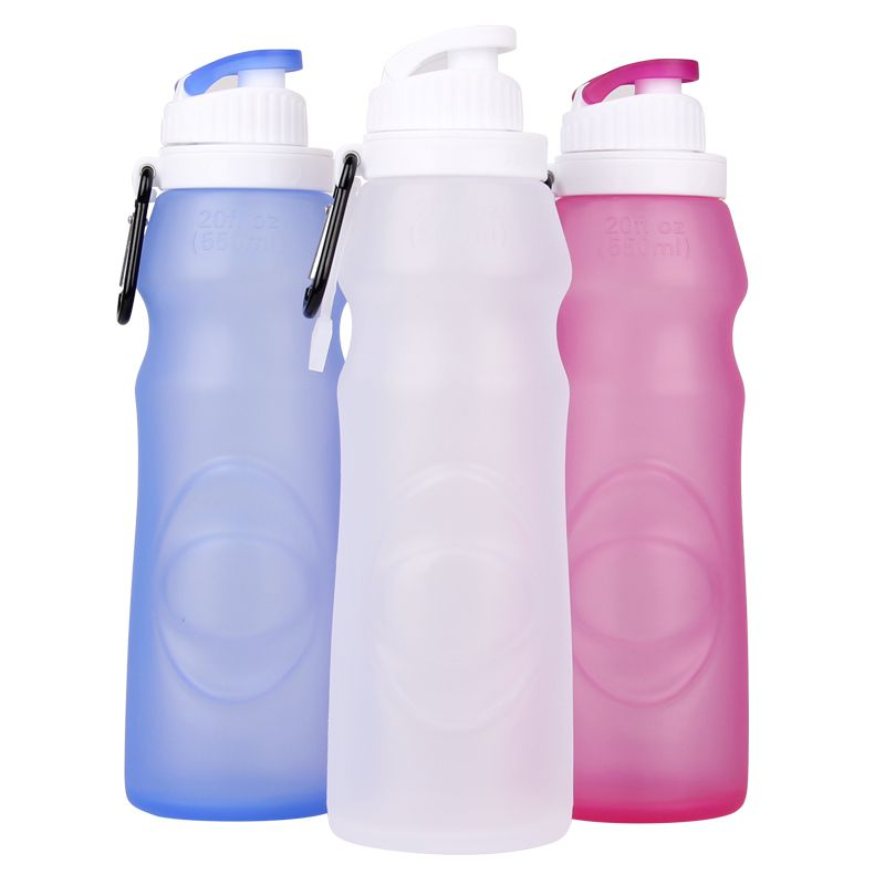 foldable water bottle S2