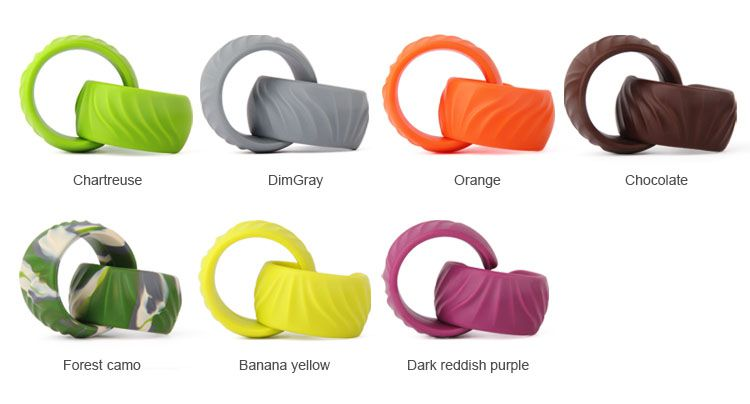 Silicone Bracelets For Babies,2016 new arriver teething bracelets
