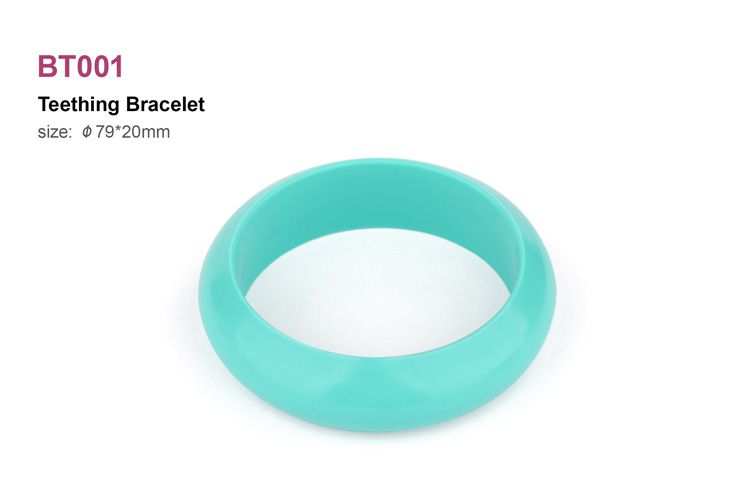 Teething Bracelet for baby, Fantastic prices on Silicone Teething Bracelet