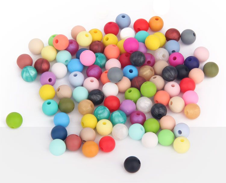 silicone beads for crafts food grade silicone beads. Black Bedroom Furniture Sets. Home Design Ideas