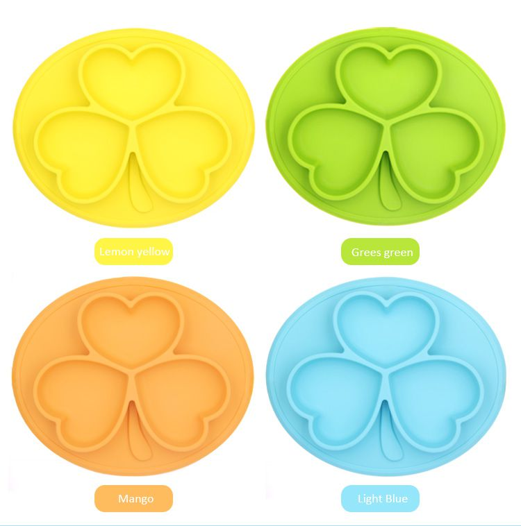 Can i customize silicone placemat baby for my own color for Can i design my own house